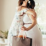 The Best Gifts for a Pregnant Friend
