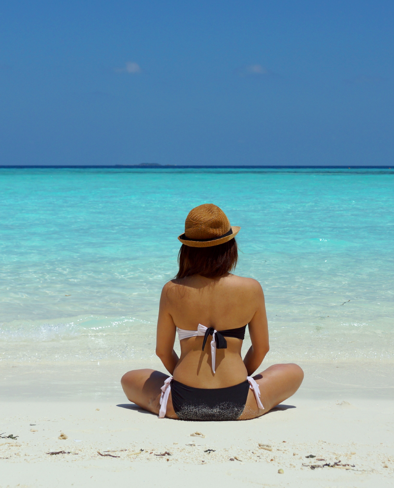 Tanning During Pregnancy – Is it Safe?