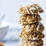 When You Need a Boost: 5 Recipes to Increase Lactation
