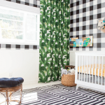 Nursery_Trends_We_Love