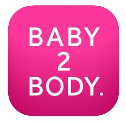 Baby 2 Body