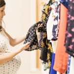 Pregnancy Clothing Hacks You Need Right Now
