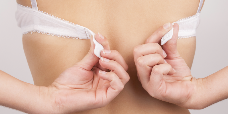Breast Changes During Pregnancy, By Trimester