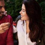Best Chain Restaurant Meals for Pregnant Women