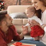 Holiday Gift Guide: Best Gifts for New Dads